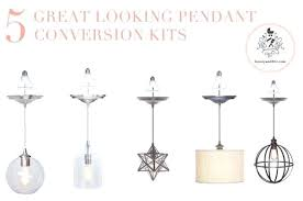 monorail lighting kits uk. pendant lighting kits honey and 5 great conversion monorail uk l