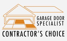 garage door contractorContractors Choice  Garage Door Repair Specialists Oxnard CA