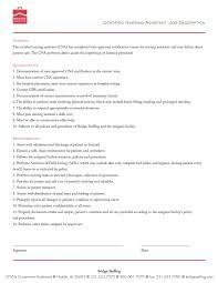 tags emergency room registered nurse job description resume nursing -  Registered Nurse Job Description For Resume