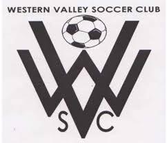 Western Valley U16 Boys 2017 - Home | Facebook
