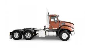 mack truck tractors manuals pdf mack granite