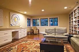 Remodel Design Services   Home Remodeling   Floor Plan DesignsHome Remodel by T H E  Remodel Group