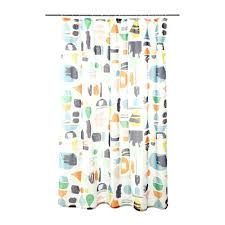 shower curtains ikea horror shower curtain