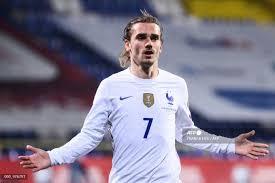 A que hora juegan francia vs gales sub 17 2020 del 2 de noviembre?: 1dflxi49ongifm