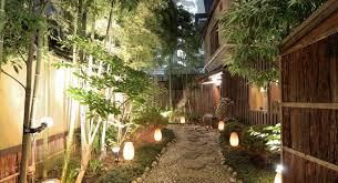 medium size of low voltage led landscape lighting fresh outdoor lighting awesome low voltage led landscape