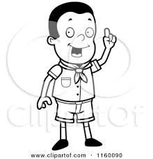 put on clothes clipart black and white. Brilliant And School Clothes Clipart Black And White And Put On Clothes Clipart Black White