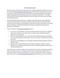 against animal testing essay good