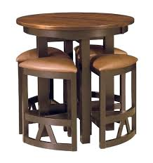 pub table chairs home and furniture eye catching pub table of and chairs set pub table