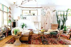 bohemian home decor bohemian home decor stores uk thomasnucci