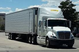 Commercial Truck Lease Agreement Interesting DOT Mandates May Apply When Using Trailers Operations Work Truck