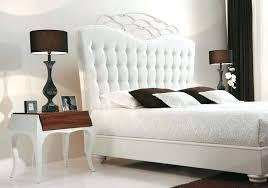 grey and brown bedroom medium images of black and white bedroom with brown furniture dark bedroom furniture wall color brown ikea hemnes grey brown bedroom