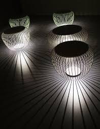 modern lighting design. meridiano design jordi vilardell meritxell vidal manufacturer vibia lighting objects and more outdoor modern