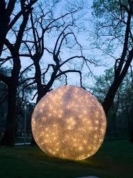 artistic outdoor lighting. Fildefer Artistic Outdoor Lighting L