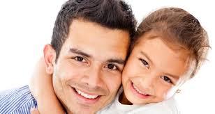 çocuklar ve baba ile ilgili görsel sonucu
