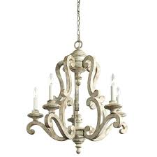 various french country chandeliers on ceiling lights enchanting metal kitchen chandelier