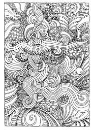 Coloring Book Pages Leaves L L L L Duilawyerlosangeles Printables LeaveslllL