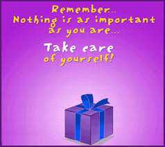 Take Good Care Of Yourself Quotes Best Of Remember Nothing Is As Important As You Are Take Care Of Yourself
