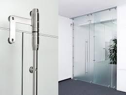 stupendous pivot glass door pivot hardware specialty doors and hardware within glass door