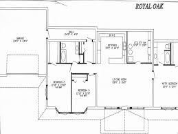 berm house floor plans beautiful 60 fresh earth berm home plans of berm house floor plans
