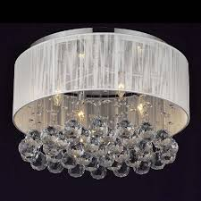 large size of furniture exquisite modern crystal chandeliers 9 wire drawing cloth cover drops of water
