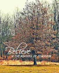 Seasons Change Quotes Interesting Quotes About Seasons Change 48 Quotes