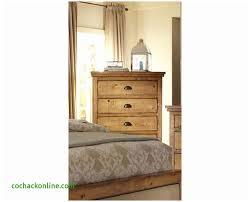 discount bedroom furniture okc. bedroom furniture okc beautiful | clash house online discount