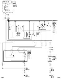 1990 jeep yj wiper wiring diagram residential electrical symbols \u2022 1990 jeep yj wiring schematic 1998 jeep wrangler wiring diagram chunyan me rh chunyan me 1990 yj starter relay 1991 jeep yj wiring diagram