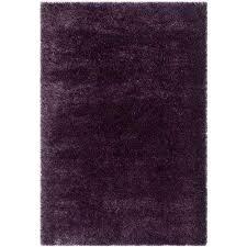 charlotte lavender 8 ft x 10 ft area rug
