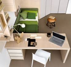 modern bedroom desks home office furniture collections black corner computer desk
