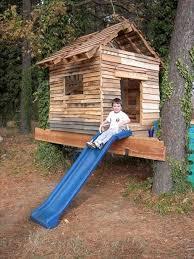 brilliant pallet treehouse plans darts design design for 40 pallet treehouse pallet tree house