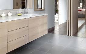 modern bathroom furniture. Custom Bathroom Cabinet Makers Modern Furniture O