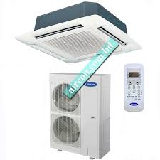 carrier air conditioner prices. ac price in bangladesh, air conditioner bangladesh. general bangladesh carrier prices