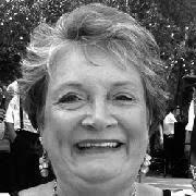 Sheila Mann Obituary (2017) - The Columbus Dispatch