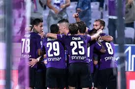 Orario Fiorentina-Genoa e su che canale vederla in tv: data ...