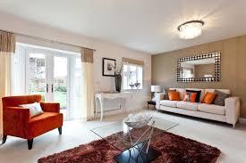 mirror living room. living room decor ideas 50 extravagant wall mirrors home mirror