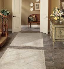 Daltile Bathroom Tile Heathland 12 X 12 White Rock Floor Tile Beautiful Rocks And