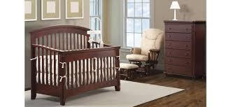 shermag contour bedroom furniture. shermag contour bedroom furniture r