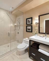 Home Accecories:Beautiful Showers House Beautifull Living Rooms Ideas  Throughout Houzz Glass Shower Houzz Glass