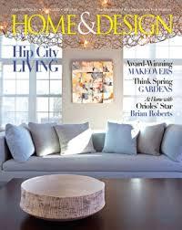 Small Picture Interior Design Architecture Magazines and Media Kits Ad