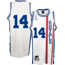 Discount 2019 Royals Sale Mlb Jersey On Baseball Basketball Jerseys