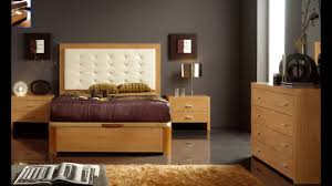 full size bedroom. full size bedroom sets