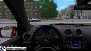 City Car Driving 1.4.1 pc-ის სურათის შედეგი