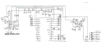 high power tv antenna circuit diagram images uhf circuit page 3 rf circuits nextgr