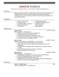 Examples Of Resumes Resume Sample For Document Controller Within