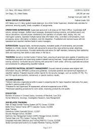 Examples Of Education Resumes Special Education Resume Examples Sample Education Resumes Free And