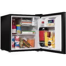 tiny refrigerator office. Modren Tiny Compact Small Mini Fridge Refrigerator Office Dorm Beer Cooler Party Black  17Cu Intended Tiny