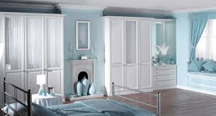 traditional bedroom furniture designs. This Stylish, Understated White Painted Bedroom Furniture Design Offers A Subtle Solution To All Your Storage Needs. Traditional Designs