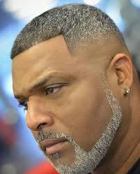 Black Men Beard Chart African American Beard Styles Chart Www Bedowntowndaytona Com