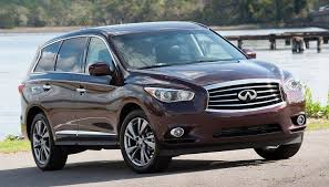 2018 infiniti qx60 redesign. contemporary infiniti and 2018 infiniti qx60 redesign