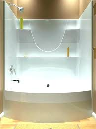 tubs surrounds one piece bathtub surround bathtubs 1 tub and home depot surrounds kit cost to tubs surrounds